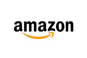 AmazonLogo300x200