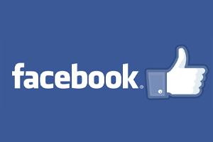 FacebookLogo300x200
