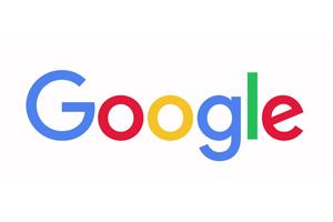 GoogleLogo300x200