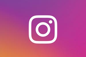 InstagramLogo300x200